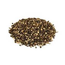 Cracked Black Pepper 500g