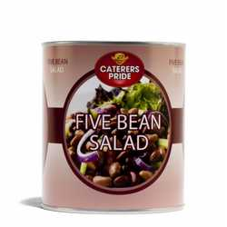 Five Bean Salad 800g