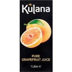 Kulana Grapfruit Juice (from concentrate) 1 litre