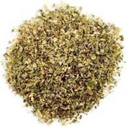 Mixed Herbs 140g