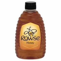 Rowse Clear Honey 680g