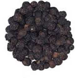 Whole Black Peppercorns 550g