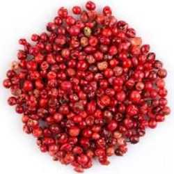 Whole Pink Peppercorns 250g