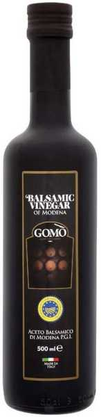 Balsamic Vinegar of Modena 500ml